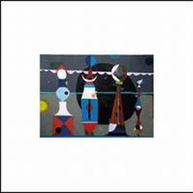 Lawrence ETOILE DU MIDI Vinyl Record