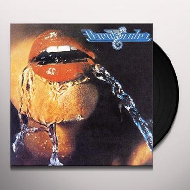 BREAKWATER Vinyl Record