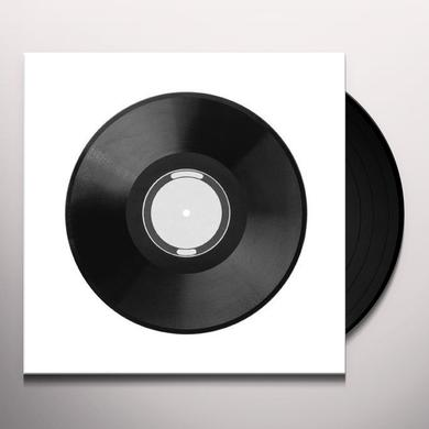 3 Pieces VIBES OF TRUTH Vinyl Record