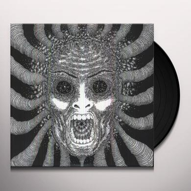 Ty Segall SLAUGHTERHOUSE Vinyl Record - 10 Inch Single