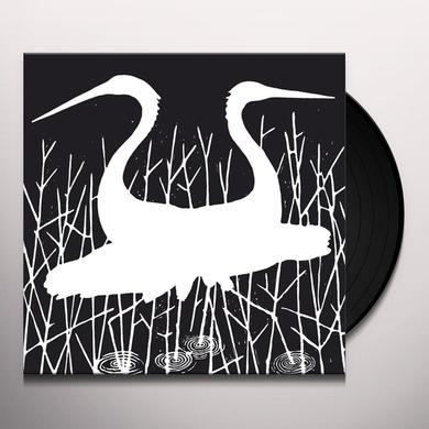 Smallpeople SALTY DAYS Vinyl Record