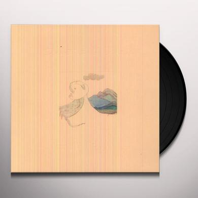 Joni Mitchell COURT & SPARK Vinyl Record