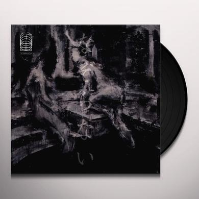 NAZORANAI Vinyl Record