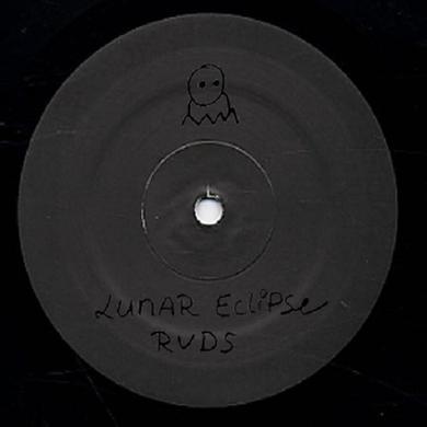 Rvds LUNAR ECLIPSE Vinyl Record