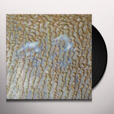 Nguzunguzu MIRAGE Vinyl Record