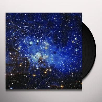 Supreme Cuts WHISPERS IN THE DARK Vinyl Record