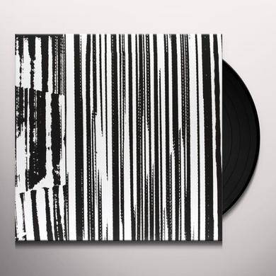 The Dead C HARSH 70S REALITY Vinyl Record