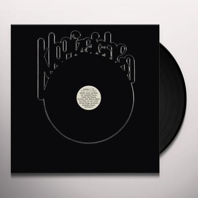Kluster KLOPFZEICHEN Vinyl Record - 180 Gram Pressing, Reissue