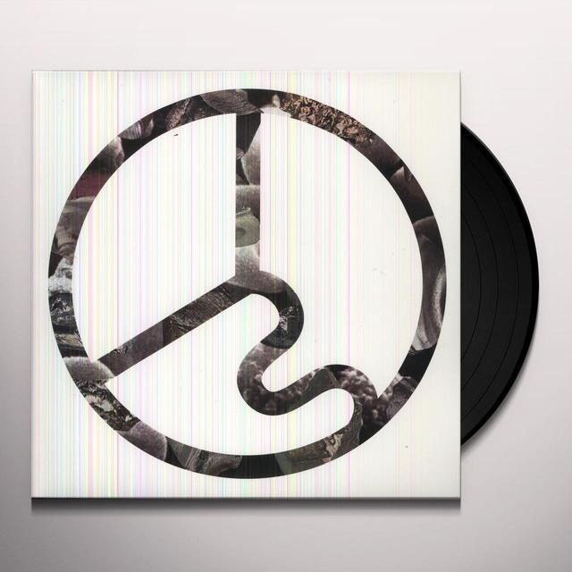 ICKY BLOSSOMS (BONUS CD) Vinyl Record
