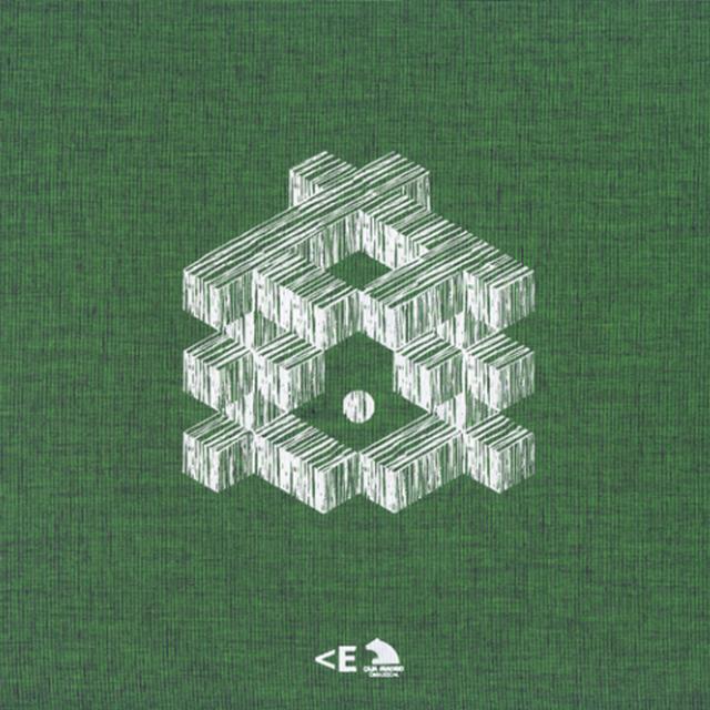 FESTIVAL ELECTRONICA EN ABRIL 2003-2012 / VARIOUS Vinyl Record