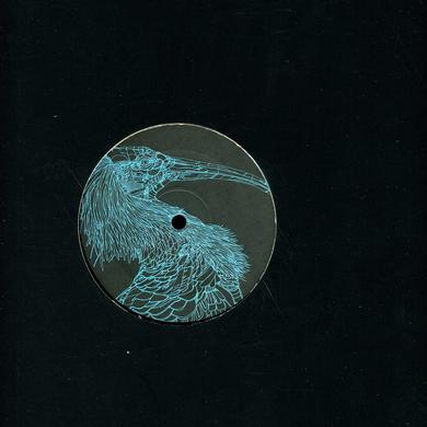 Solomun KACKVOGEL Vinyl Record