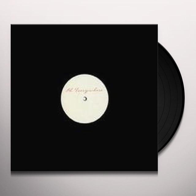 OH EVERYWHERE / VARIOUS Vinyl Record