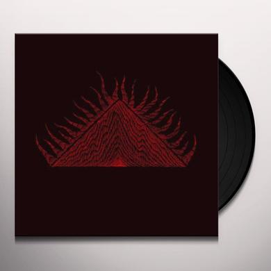 Horse Latitudes AWAKENING Vinyl Record