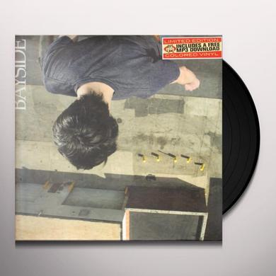 BAYSIDE Vinyl Record