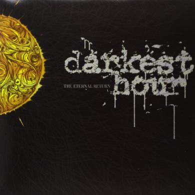 Darkest Hour ETERNAL RETURN Vinyl Record