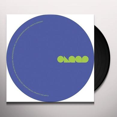 Gummihz REJUVENATION Vinyl Record