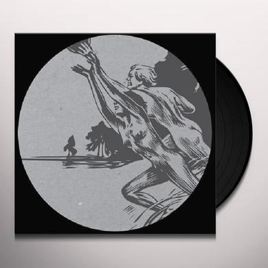 Toby Dreher FREILUFT IN REMIX Vinyl Record