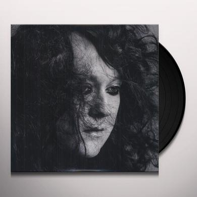 Antony and the Johnsons CUT THE WORLD Vinyl Record