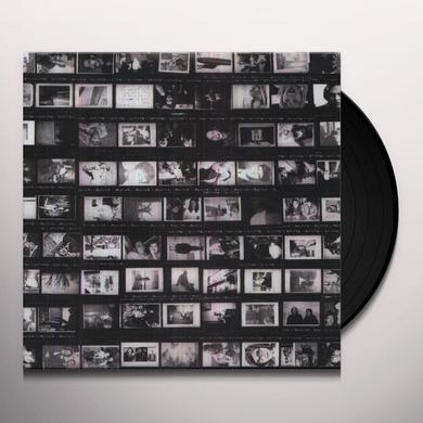 Simon Joyner GHOSTS Vinyl Record
