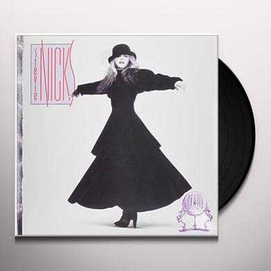 Stevie Nicks ROCK A LITTLE Vinyl Record