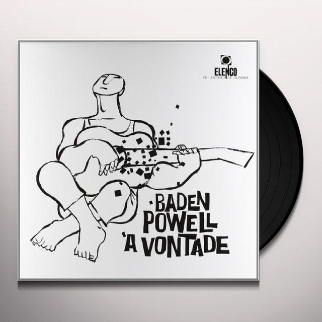 Crass TEN NOTES ON A SUMMER'S DAY Vinyl Record