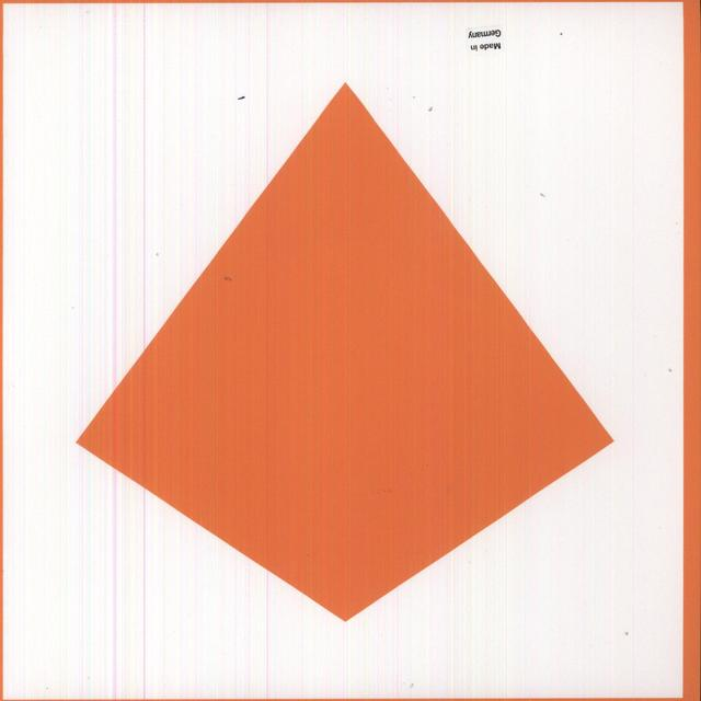 Christian Smith HOUSE THIS HOUSE (EP) Vinyl Record