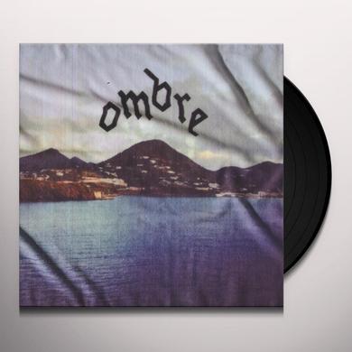 Ombre BELIEVE YOU ME Vinyl Record