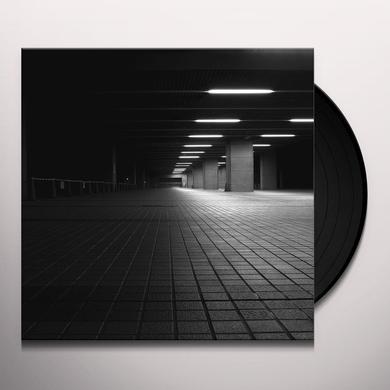 Oren Ambarchi SAGITTARIAN DOMAIN Vinyl Record