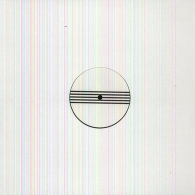Raucherecke MALIBU Vinyl Record