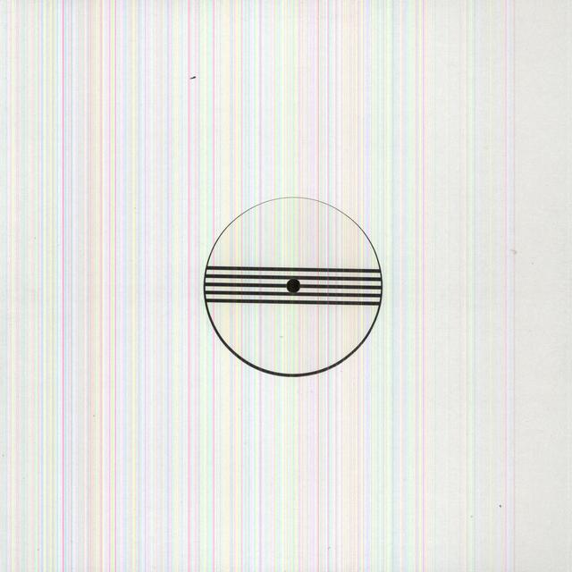 Raucherecke MALIBU (EP) Vinyl Record