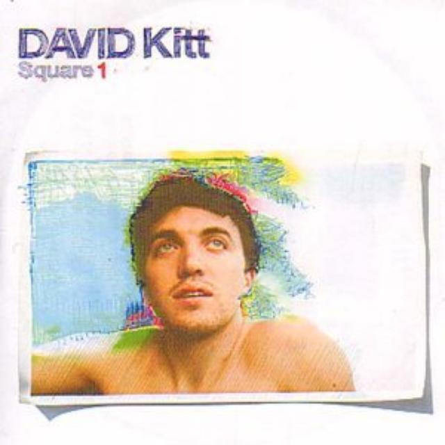 David Kitt