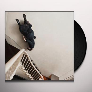 BAD POWERS Vinyl Record