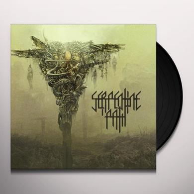SERPENTINE PATH Vinyl Record