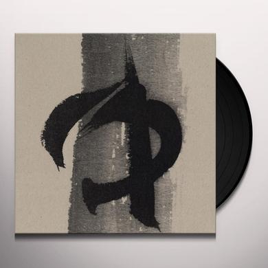 Bliscappen Van Maria BLISCEPEN Vinyl Record