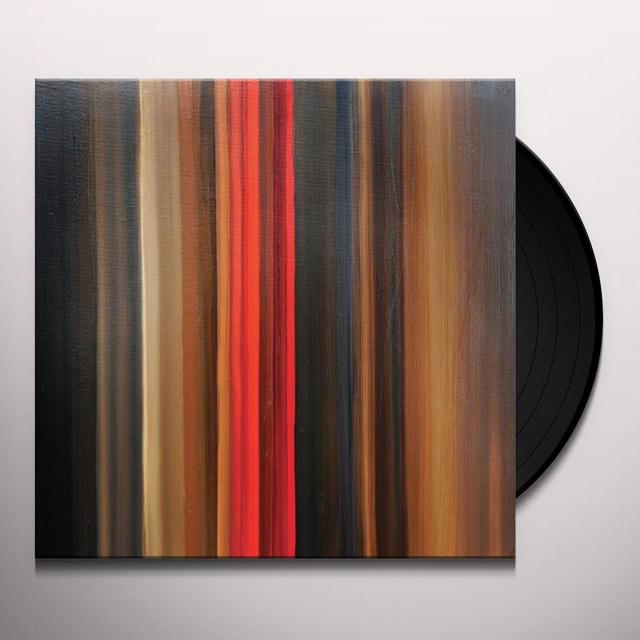 I Was Totally Destroying It VEXATIONS Vinyl Record