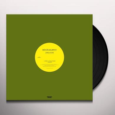 Róisín Murphy SIMULATION Vinyl Record
