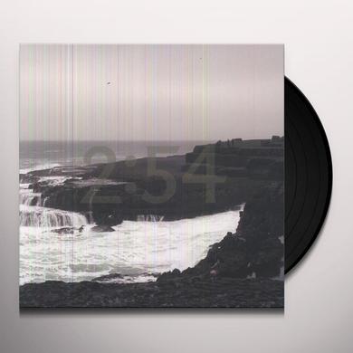 2:54 (Vinyl)