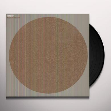 Hot Chip MADE IN THE DARK Vinyl Record - Limited Edition