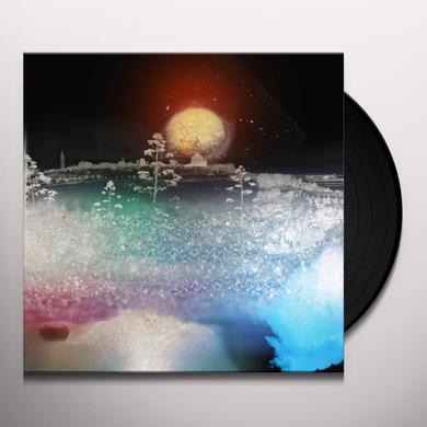 Carlton Melton PHOTOS OF PHOTOS Vinyl Record
