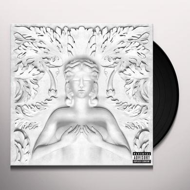 GOOD MUSIC CRUEL SUMMER / VARIOUS Vinyl Record