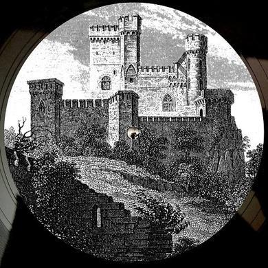 FUTURE CLASSIC DJS COMPILATION / VARIOUS Vinyl Record