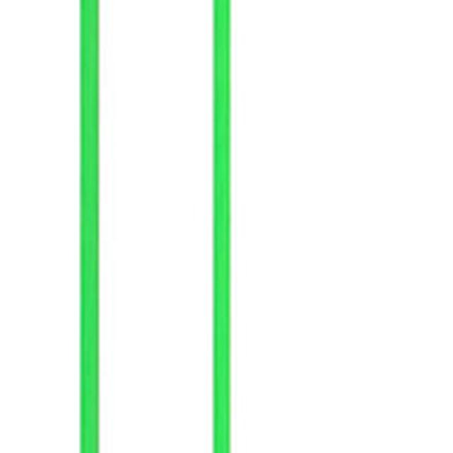 ANKIT NEON GREEN BERRY BUD EARBUD HEADPHONES