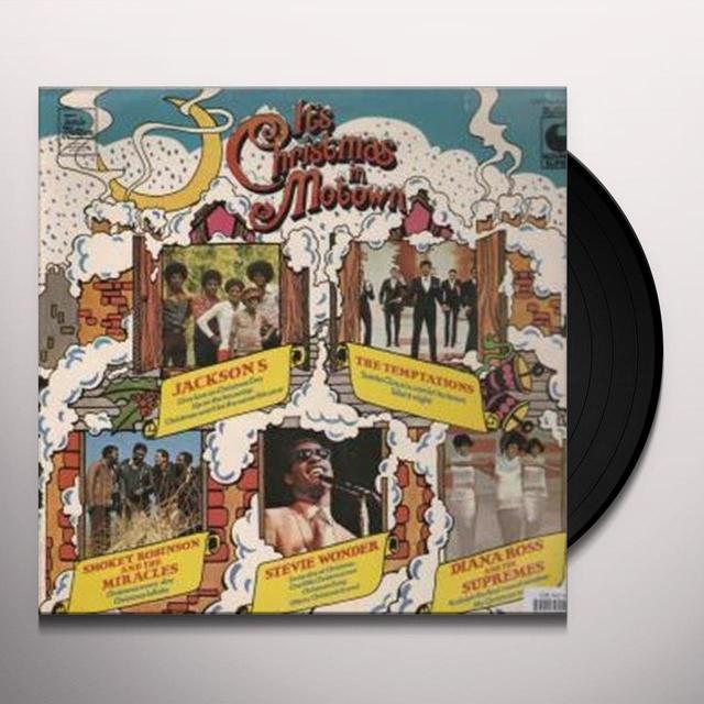 Various Artists Ep / Various (Ep) VARIOUS ARTISTS EP (EP) Vinyl Record