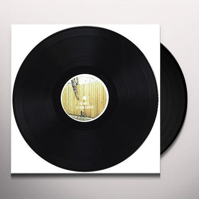 Mole IF I HAD A NICKEL (EP) Vinyl Record