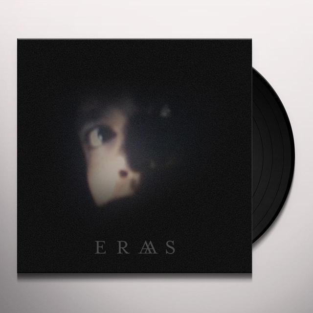 ERAAS (Vinyl)