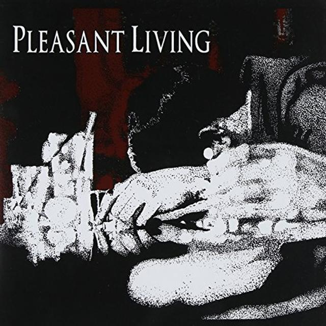 PLEASANT LIVING Vinyl Record