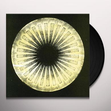 Pharaoh I MURDERER I Vinyl Record