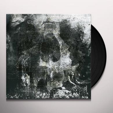Integrity KINGDOM OF HEAVEN Vinyl Record