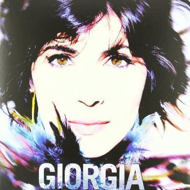 Giorgia DIETRO LE APPARENZE Vinyl Record
