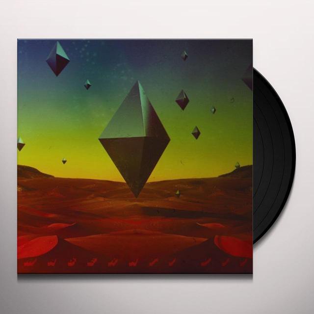 MASERATI VII (Vinyl)